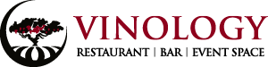 Vinology Logo